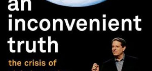 MINIan20inconvenient20truth20for20kidz-thumb