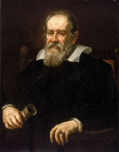 800px-Justus_Sustermans_-_Portrait_of_Galileo_Galilei,_1636