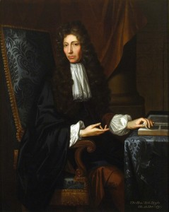 800px-The_Shannon_Portrait_of_the_Hon_Robert_Boyle